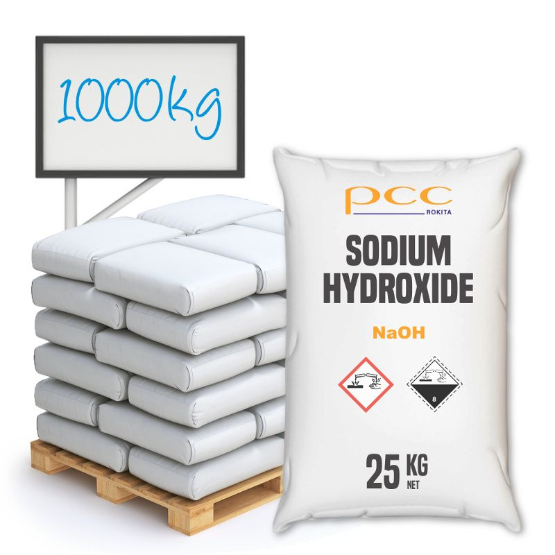 sodium_hydroxide_caustic_soda_1000_kg.jpg